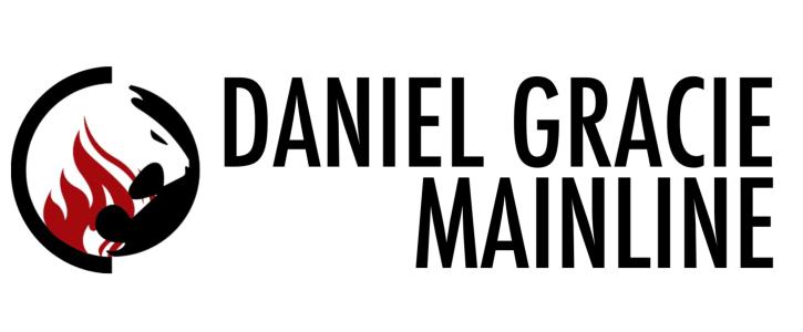 Daniel Gracie Mainline